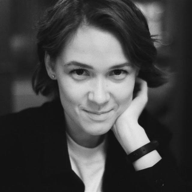Лера Романова