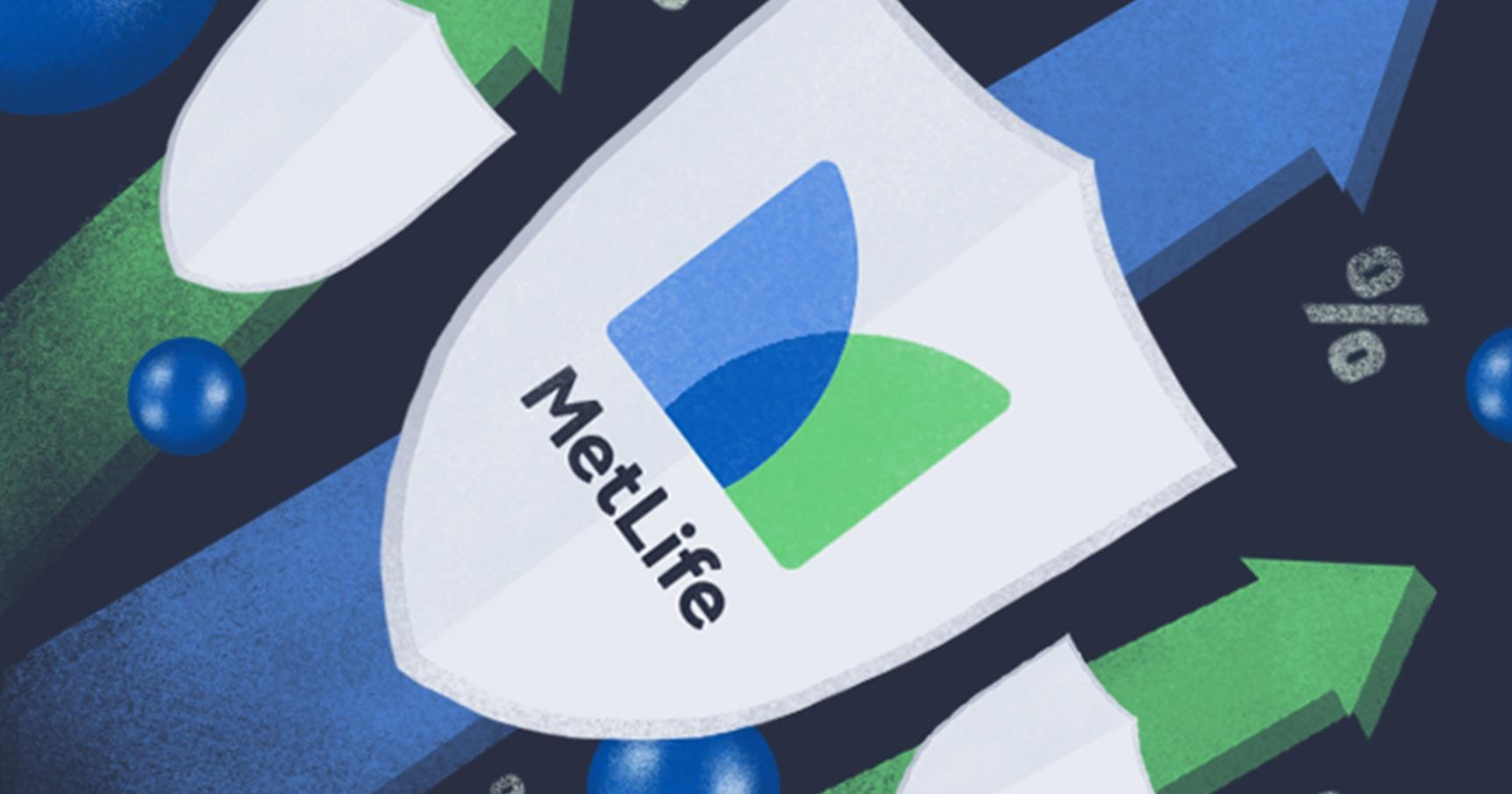 MetLife: страхование и инвестиции