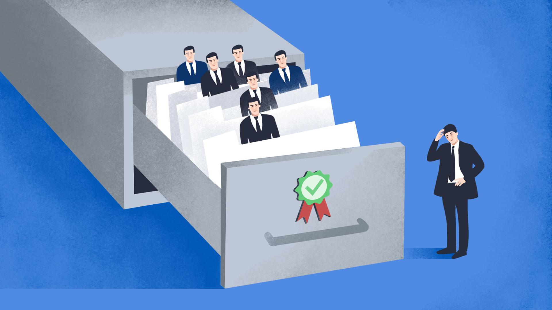 Квалифицированные и неквалифицированные инвесторы: кто есть кто