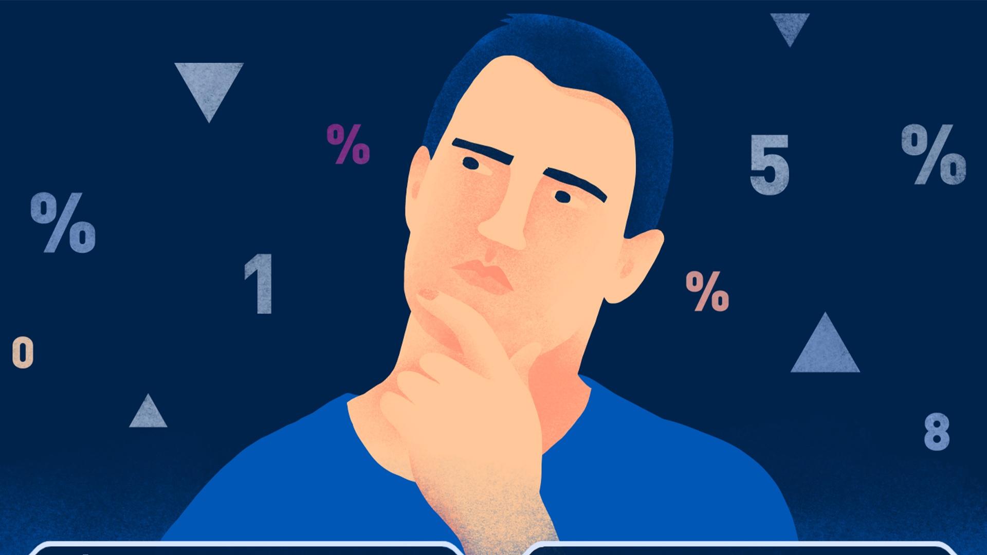 Тестирование инвесторов: что это такое и как его пройти