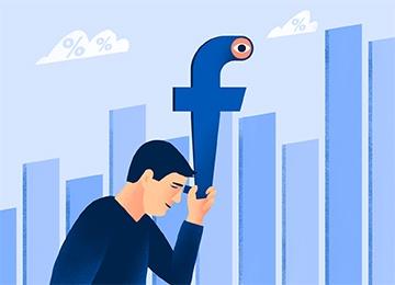Facebook: метавселенная социальных сетей