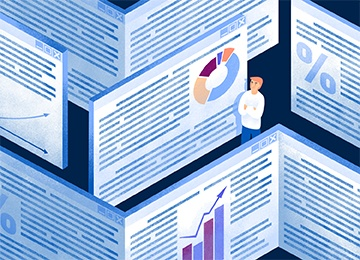 Первые шаги в инвестициях: что читать в блоге