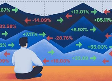 Nasdaq и S&P 500: что важно знать об индексах