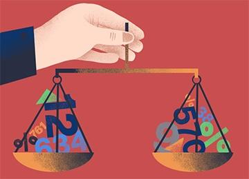 Анализ компании: о чем говорит финансовая отчетность