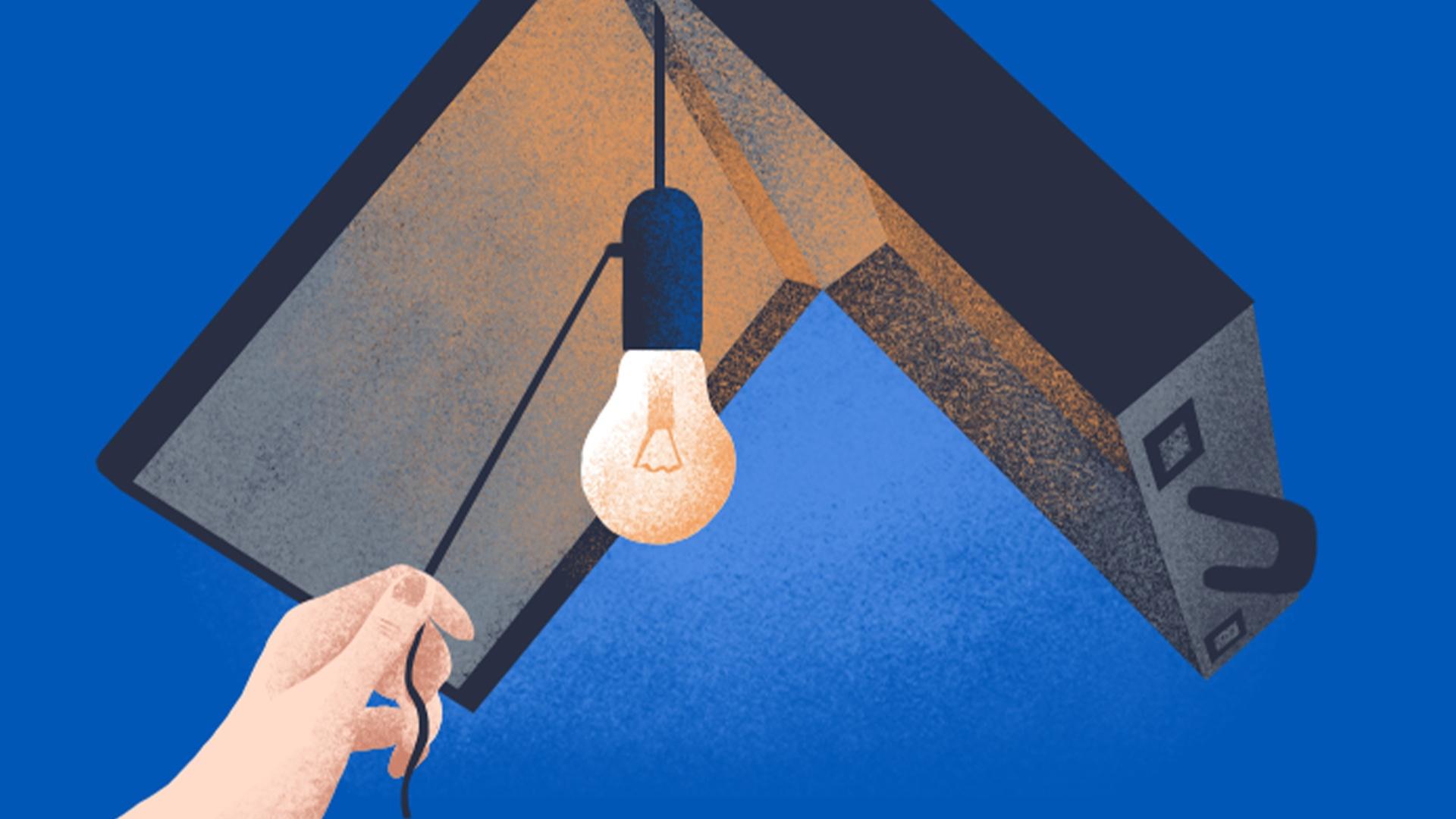 Инвестиционные идеи: как выбрать, что покупать